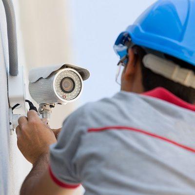 Les métiers de sécurité ; très demandés et offrant de réelles perspectives de carrière !